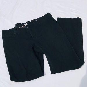 GAP Two Way Stretch Pants
